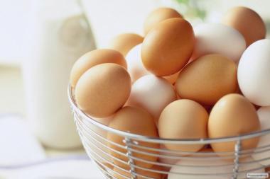 Продам яйцо куриное от производителя! Всех категорий!