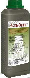Альбіт