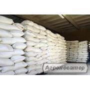Соль пищевая поваренная Артемсоль 1 cорт, 1 помол мешки по 25, 50 кг