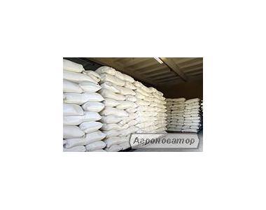 Сіль поварена харчова Артемсіль 1 сорт, 1 помел мішки по 25, 50 кг
