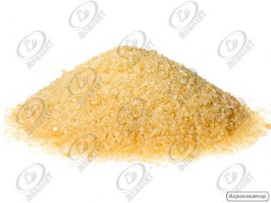 Желатин пищевой от производителя (Халяль)