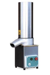 Сухаротерка Rollmatic MAC 100