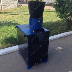 Гранулятор пеллет ГКМ-260