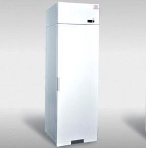 Шкаф холодильный ШХС(Д) Орегон ВА 0,5