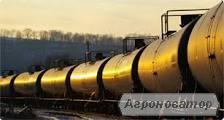 Бензин А-80 , А-92 , А-95