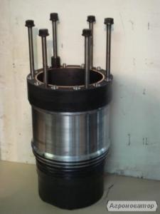 Хутро/обробка лиття і виготовлення деталей на замовлення.