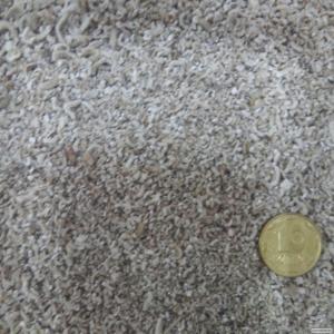 Вермикулит вспученный фракция 1мм, 80л мешок