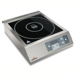 Плита индукционная Sirman IH35