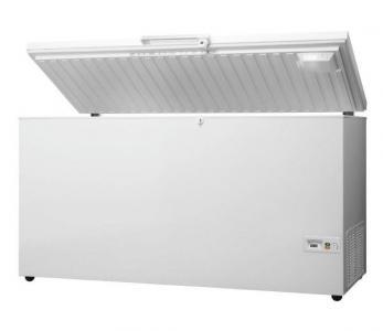 Скриня лабораторний VT 407 - 60C