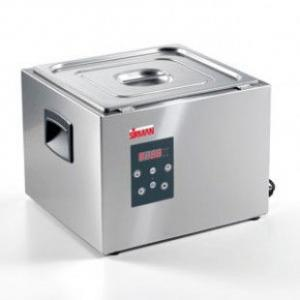 SoftCooker S GN 2/3  Sirman