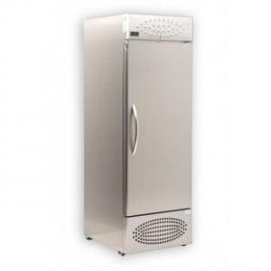 Шкаф морозильный Crystal CRIF 600