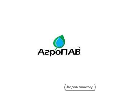 Прилипач Агропав (Агрохімічні технології)