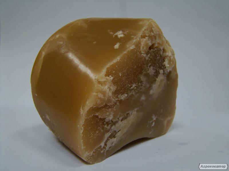 Петролатум для сушки древесины