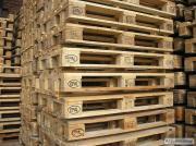 Продам поддоны, промышленные и для мебели