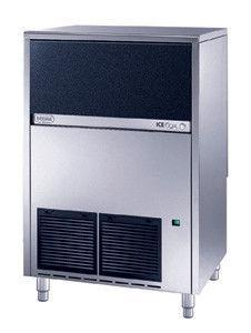Ледогенератор Brema CB955A (БН)
