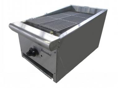 Лава-гриль LG-12 CustomHeat