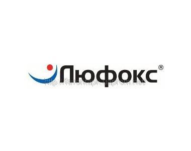 Інсектицид Люфокс