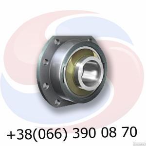 96080209 Подшипник в корпусе Horsch (Хорш)