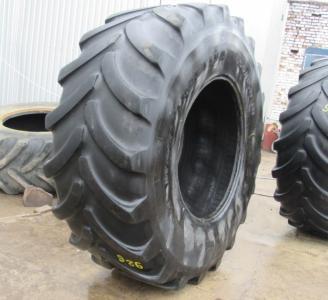 Шина Firestone 650/85 R 38
