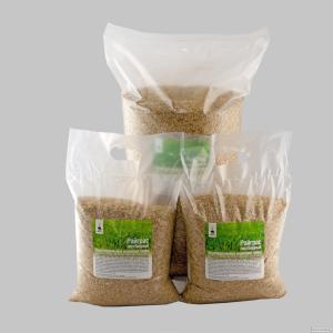 Продам семена райграса (Газонная трава) розница и опт