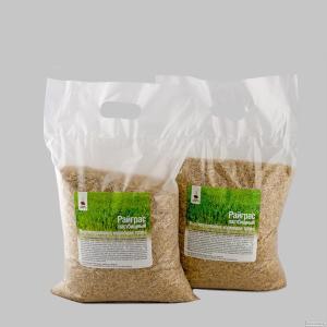 Продам насіння райграсу (Газонна трава), роздріб і опт
