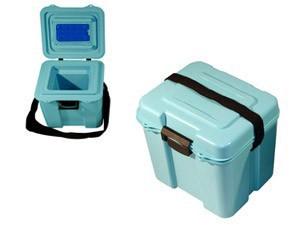 Термоконтейнер медицинский F20 AVA PLASTIK