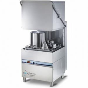 Посудомийна машина Krupps KORAL 1650DB