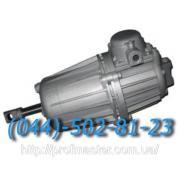 ПЕ-80 гідроштовхача ТЕ-80 гідроштовхача ТЕ-80 У2, ТЕ 80 СУ У2, ТІ-80 штовхач гідравлічний