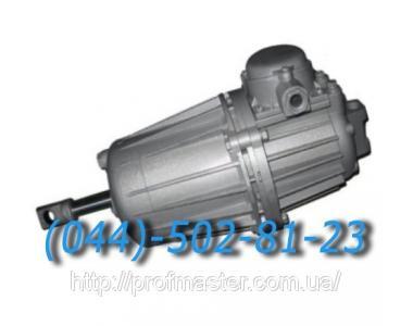 ТЭ-80 Гидротолкатель ТЭ-80 гидротолкатель ТЭ-80 У2, ТЭ 80 СУ У2, ТЕ-80 толкатель гидравлический