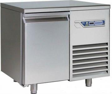 Стіл морозильний Desmon TGB100 (БН)