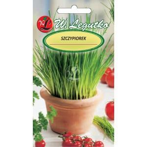 Семена лука - шнитт