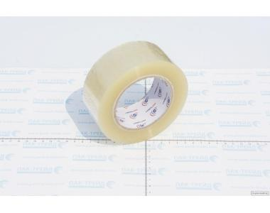Клейкая упаковочная лента   48*200