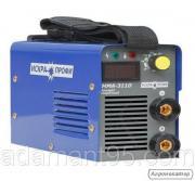 Электроконвектор Calore ЕТ 100