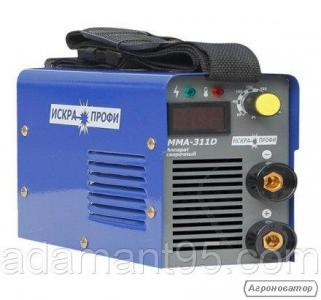 Електроконвектор Calore ЕТ 100