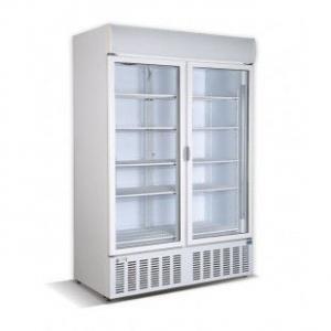 Шкаф холодильный Crystal CRS 1200