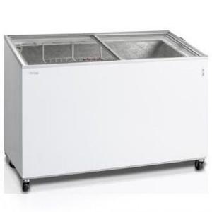 Морозильний лар IC400SCE