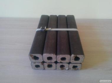 Топливные брикеты Pini - Kay (Пини Кей)
