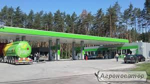 Продам Дизельное топливо, Евро 5 Мозырь