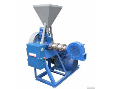 Екструдер зерновий ЭКЗ-150