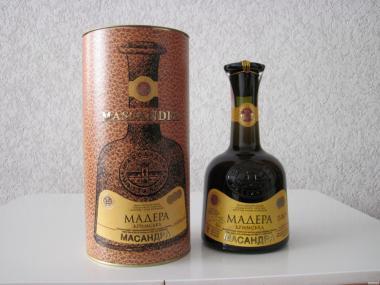 продам вино MASSANDRA