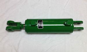 Гидроцилиндры (цилиндры гидравлические) для тракторов и сельскохозяйственной техники