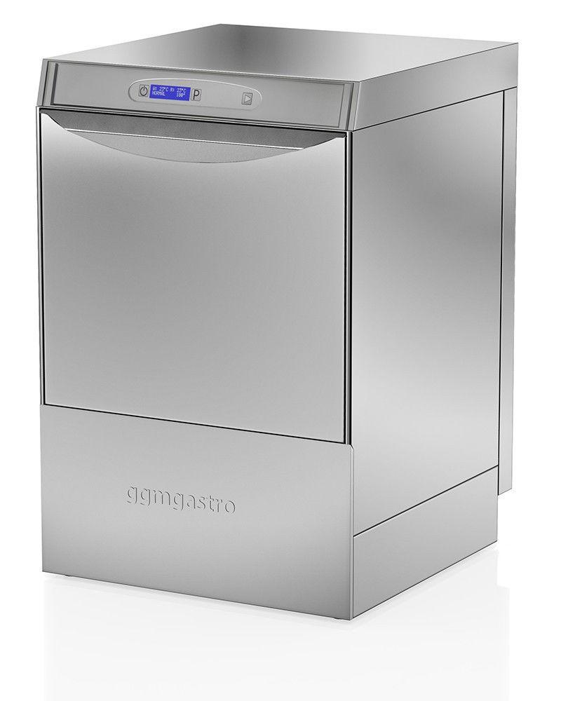 Посудомоечная машина GGM GS320P