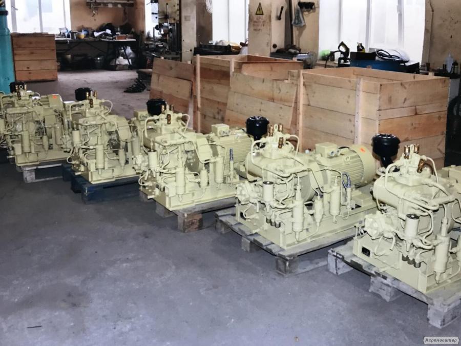 Запчасти для двигателей 14Д40, Д49.  Турбина 6ТК.