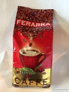 кава ферарра