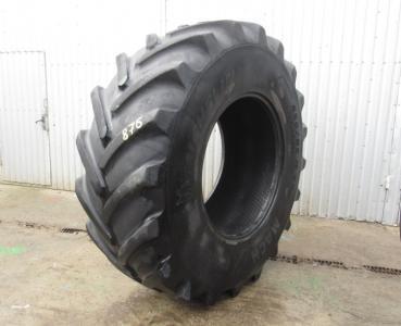 Шина Michelin 650/85 R 38