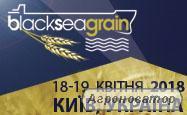 «Зерно Причорномор'я: рухатися вгору по ланцюжку створення вартості»