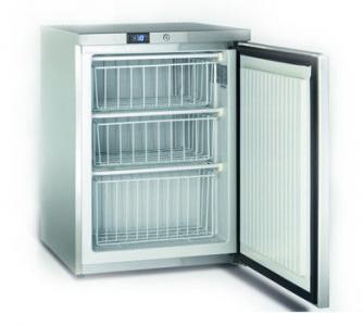 Морозильный шкаф Scan SF 115