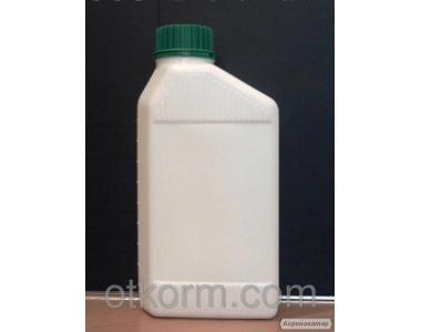 Иммунобактерин-L (Иммуномодуляторы (жидкость)