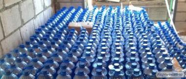 Харчовий спирт преміум класу 96.6%