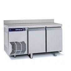 Стіл морозильний Samaref TG2 BT